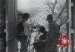 Image of Albania troops Europe, 1917, second 23 stock footage video 65675060929
