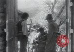 Image of Albania troops Europe, 1917, second 24 stock footage video 65675060929