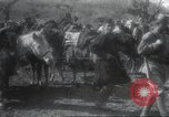Image of Albania troops Europe, 1917, second 25 stock footage video 65675060929