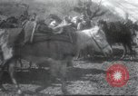 Image of Albania troops Europe, 1917, second 27 stock footage video 65675060929