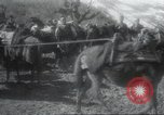 Image of Albania troops Europe, 1917, second 29 stock footage video 65675060929