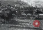 Image of Albania troops Europe, 1917, second 30 stock footage video 65675060929