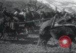 Image of Albania troops Europe, 1917, second 31 stock footage video 65675060929