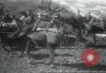 Image of Albania troops Europe, 1917, second 32 stock footage video 65675060929