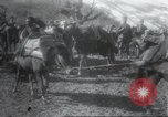 Image of Albania troops Europe, 1917, second 33 stock footage video 65675060929
