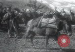 Image of Albania troops Europe, 1917, second 34 stock footage video 65675060929