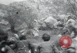 Image of Albania troops Europe, 1917, second 35 stock footage video 65675060929