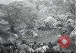 Image of Albania troops Europe, 1917, second 37 stock footage video 65675060929