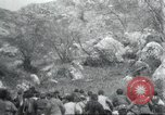 Image of Albania troops Europe, 1917, second 38 stock footage video 65675060929
