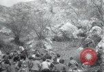 Image of Albania troops Europe, 1917, second 39 stock footage video 65675060929