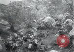 Image of Albania troops Europe, 1917, second 41 stock footage video 65675060929
