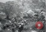 Image of Albania troops Europe, 1917, second 42 stock footage video 65675060929