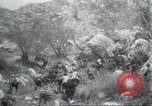 Image of Albania troops Europe, 1917, second 43 stock footage video 65675060929