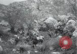 Image of Albania troops Europe, 1917, second 44 stock footage video 65675060929