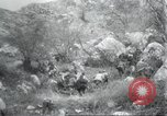 Image of Albania troops Europe, 1917, second 45 stock footage video 65675060929