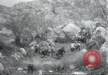 Image of Albania troops Europe, 1917, second 46 stock footage video 65675060929