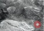 Image of Albania troops Europe, 1917, second 56 stock footage video 65675060929