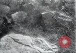 Image of Albania troops Europe, 1917, second 57 stock footage video 65675060929