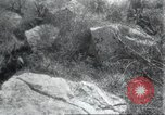 Image of Albania troops Europe, 1917, second 58 stock footage video 65675060929
