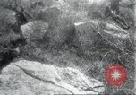 Image of Albania troops Europe, 1917, second 59 stock footage video 65675060929