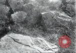 Image of Albania troops Europe, 1917, second 60 stock footage video 65675060929