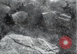 Image of Albania troops Europe, 1917, second 62 stock footage video 65675060929