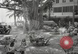 Image of Japanese officer Honolulu Hawaii USA, 1941, second 23 stock footage video 65675060933