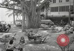 Image of Japanese officer Honolulu Hawaii USA, 1941, second 24 stock footage video 65675060933