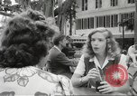 Image of Japanese officer Honolulu Hawaii USA, 1941, second 36 stock footage video 65675060933