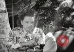 Image of Japanese officer Honolulu Hawaii USA, 1941, second 38 stock footage video 65675060933