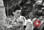 Image of Japanese officer Honolulu Hawaii USA, 1941, second 39 stock footage video 65675060933