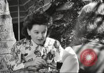 Image of Japanese officer Honolulu Hawaii USA, 1941, second 43 stock footage video 65675060933