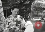 Image of Japanese officer Honolulu Hawaii USA, 1941, second 51 stock footage video 65675060933