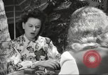 Image of Japanese officer Honolulu Hawaii USA, 1941, second 56 stock footage video 65675060933