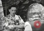 Image of Japanese officer Honolulu Hawaii USA, 1941, second 57 stock footage video 65675060933