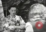 Image of Japanese officer Honolulu Hawaii USA, 1941, second 58 stock footage video 65675060933