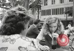 Image of Japanese officer Honolulu Hawaii USA, 1941, second 61 stock footage video 65675060933