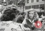 Image of Japanese officer Honolulu Hawaii USA, 1941, second 62 stock footage video 65675060933