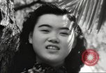 Image of everyday lifestyle and diverse population in Hawaii before World War 2 Honolulu Hawaii USA, 1941, second 20 stock footage video 65675060935