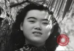 Image of everyday lifestyle and diverse population in Hawaii before World War 2 Honolulu Hawaii USA, 1941, second 23 stock footage video 65675060935