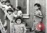 Image of everyday lifestyle and diverse population in Hawaii before World War 2 Honolulu Hawaii USA, 1941, second 41 stock footage video 65675060935