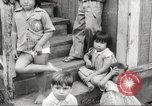 Image of everyday lifestyle and diverse population in Hawaii before World War 2 Honolulu Hawaii USA, 1941, second 44 stock footage video 65675060935