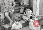 Image of everyday lifestyle and diverse population in Hawaii before World War 2 Honolulu Hawaii USA, 1941, second 45 stock footage video 65675060935