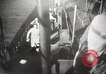 Image of Japanese bombers attack Pearl Harbor Honolulu Hawaii USA, 1941, second 28 stock footage video 65675060940