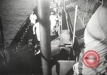 Image of Japanese bombers attack Pearl Harbor Honolulu Hawaii USA, 1941, second 29 stock footage video 65675060940