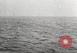 Image of Chicago Harbor Patrol boat Chicago Illinois USA, 1920, second 15 stock footage video 65675060948