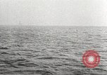 Image of Chicago Harbor Patrol boat Chicago Illinois USA, 1920, second 16 stock footage video 65675060948