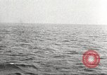 Image of Chicago Harbor Patrol boat Chicago Illinois USA, 1920, second 17 stock footage video 65675060948