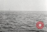 Image of Chicago Harbor Patrol boat Chicago Illinois USA, 1920, second 18 stock footage video 65675060948