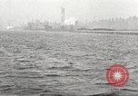Image of Chicago Harbor Patrol boat Chicago Illinois USA, 1920, second 24 stock footage video 65675060948